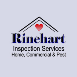RineHart Inspection Services | Home Inspection Services | Seattle, WA
